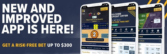 William Hill Illinois Promo offer