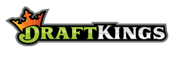 DraftKings Sportsbook IL