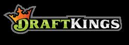 DraftKings Sportsbook IL
