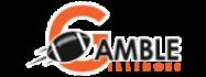 Gamble Illinois