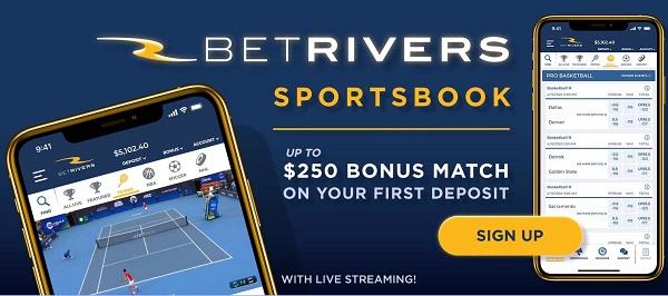 Illinois betting apps