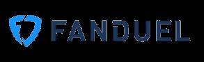 Fanduel Illinois app