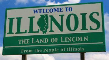 Illinois new sportsbook operators