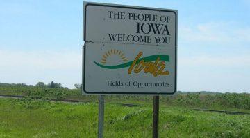 Iowa remote registration