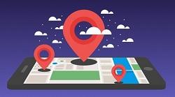 player location check