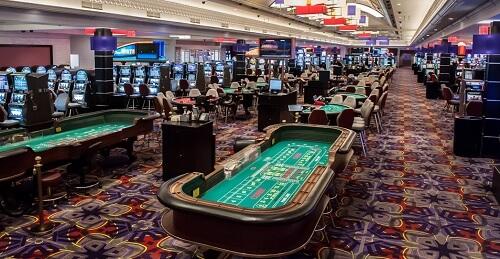 Best Illinois Casinos