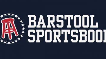 Barstool Sportsbook Illinois