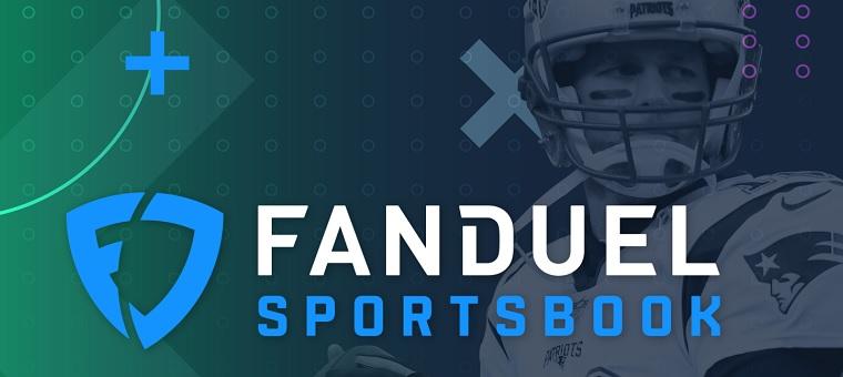 FanDuel Sportsbook & Horse Racing IL