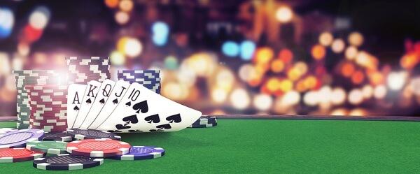 Illinois online casinos