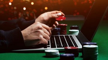 Illinois iGaming report
