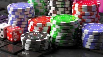 Online casino IL