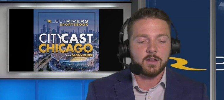 BetRivers CityCast